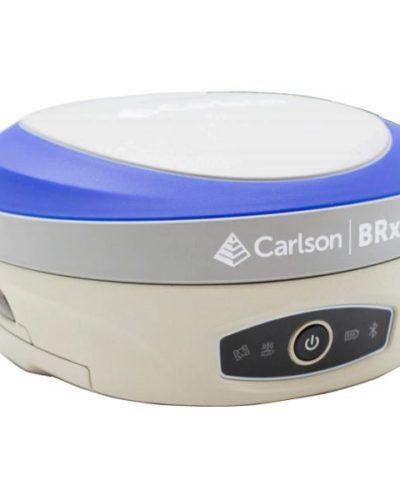 Carlson BRx7