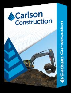 Carlson Construction