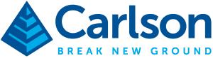 Carlson Software logo